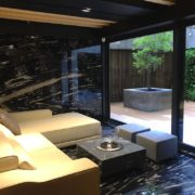 Rondo Commerce Private Residence Taiwan, Distributor Jongson